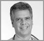 Paulo M. Alves, MD, MSc