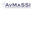 Aviation & Marine Safety Solutions International