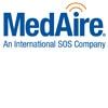 MedAire Worldwide