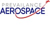 Prevailance Aerospace