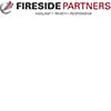 Fireside Partners Inc.
