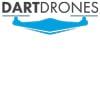 DARTdrones