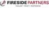 Fireside Partners Inc