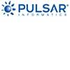 Pulsar Informatics, Inc.