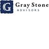 Gray Stone Advisors