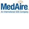 MedAire, Inc.