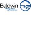 Baldwin Aviation Inc.