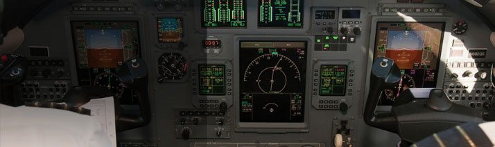 Promoting Safety Communication Within the Aviation Department
