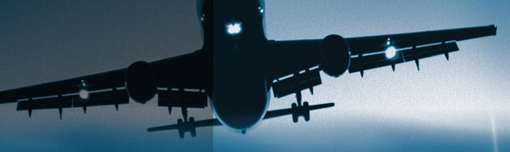 Book Review: Implementing Safety Management Systems In Aviation