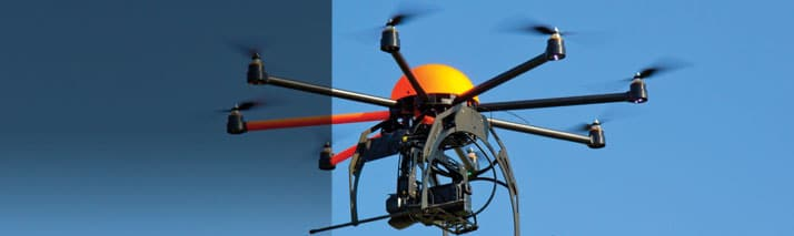 Safety Culture for Small UAS Operators