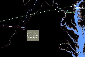 flight-plan-2