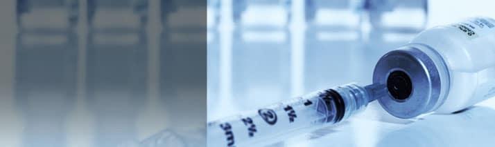 Medical Advisory: Just How Important Are Travel Immunizations?