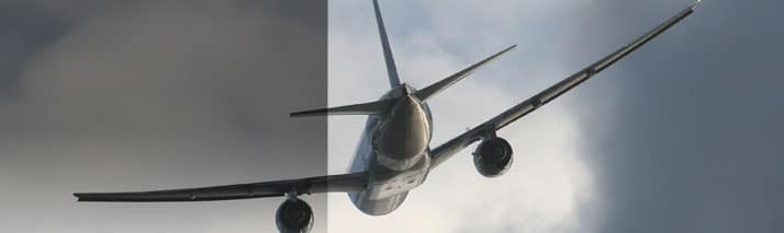 Mitigating the Loss of Control In-Flight Epidemic