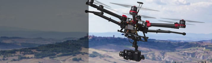 Maximizing Safety and Minimizing Risk in Unmanned Aircraft Operations