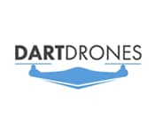 dartdrones logo