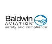 baldwin partners logo