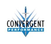 convergent partners logo