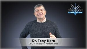 Convergent Performance – Who We Are