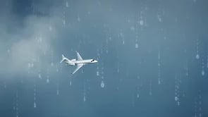 Cyber Security & Business Aviation: What Flight Departments Need To Know