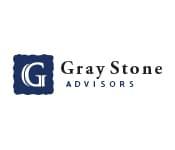 gray stone advisors logo