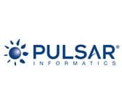 pulsar partners logo