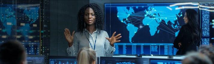 Hidden Cyber Security Threats