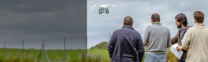 Developing a Safety Culture Through an Internal Pilot Qualification Program