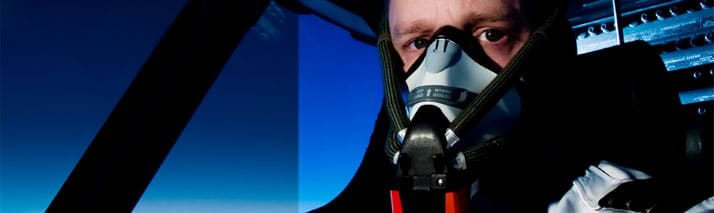 Slow Onset Hypoxia Represents the Highest Risk of Fatality