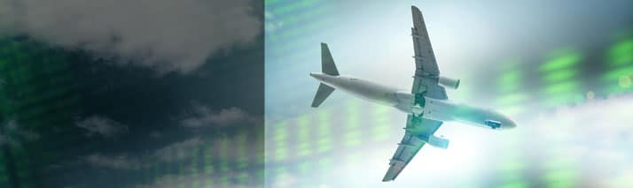Protect Your Network in the Air and on the Ground by Learning Cybersecurity Basics