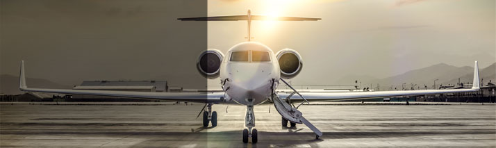 Is Your Flight Department Stuck? Create an Operating Plan in 12 Steps