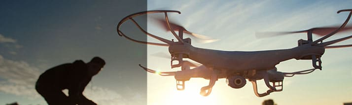 The 5 Essential Steps of UAS Site Assessments