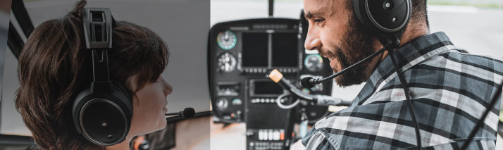 A New Approach to Pilot Training for Owner/Operators