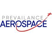 prevailance aerospace logo