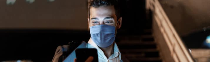 Your Pandemic Operating Plan: Process vs. People