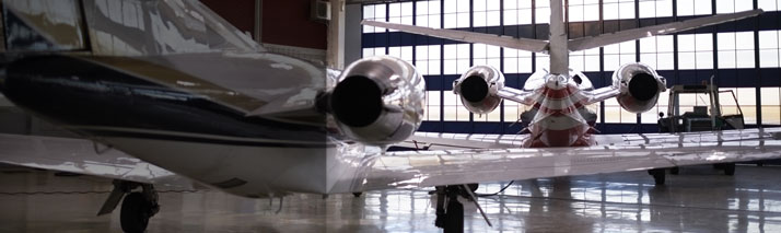 Enhancing Aviation's Value & Relevance in Today's Pandemic Environment