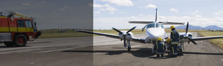 Was There a Decrease in Runway Excursions in 2020?